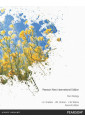 Sciences, General Science - Educational Material - Children's & Educational - Non Fiction - Books 52