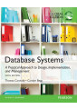 Databases - Computing & Information Tech - Non Fiction - Books 8