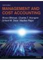 Business & Management - Business, Finance & Economics - Non Fiction - Books 62