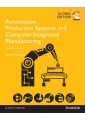 Computer aided manufacture - Production engineering - Mechanical Engineering & Material science - Technology, Engineering, Agric - Non Fiction - Books 6