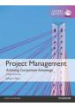 Project Management - Management & management techni - Business & Management - Business, Finance & Economics - Non Fiction - Books 38