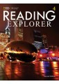 ELT: reading skills - ELT: specific skills - Learning Material & Coursework - English Language Teaching - Education - Non Fiction - Books 6