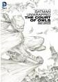 Graphic Novels | Manga & Comic Books 18