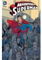 DC Comics | Amazing DC Comics Adventures 8