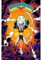 Superheroes - Graphic Novels - Fiction - Books 62