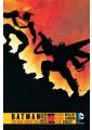 Superheroes - Graphic Novels - Fiction - Books 64