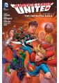 Graphic Novels | Manga & Comic Books 26