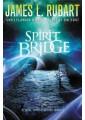 Religious Fiction Books | Spiritual Fiction Novels 14