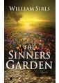 Religious Fiction Books | Spiritual Fiction Novels 8