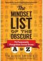 Puzzles & quizzes - Hobbies, Quizzes & Games - Sport & Leisure  - Non Fiction - Books 44