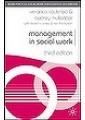 Social welfare & social services - Social Services & Welfare, Crime - Social Sciences Books - Non Fiction - Books 44