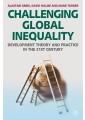 Political Science & Theory - Politics & Government - Non Fiction - Books 16