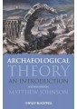 Archaeological Theory - Archaeology - Humanities - Non Fiction - Books 12