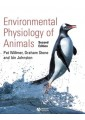 Animal physiology - Zoology & animal sciences - Biology, Life Science - Mathematics & Science - Non Fiction - Books 18