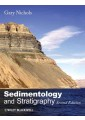Earth Sciences - Earth Sciences, Geography - Non Fiction - Books 6