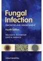 Medical Microbiology & Virolog - Pathology - Other Branches of Medicine - Medicine - Non Fiction - Books 20