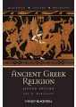 Other non-Christian religions - Religion & Beliefs - Humanities - Non Fiction - Books 14