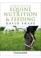 Large animals - Veterinary Medicine - Medicine - Non Fiction - Books 30