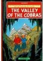 Kids Books   Children's Books Online 32