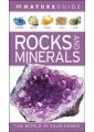 Rocks, minerals & fossils - Natural History, Country Life - Sport & Leisure  - Non Fiction - Books 2