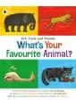 Children's Picture Books | Kid's Picture Books 18