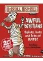 General Interest - Children's & Young Adult - Children's & Educational - Non Fiction - Books 18