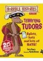 General Interest - Children's & Young Adult - Children's & Educational - Non Fiction - Books 44