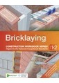 Bricklaying - Building skills - Civil Engineering, Surveying & - Technology, Engineering, Agric - Non Fiction - Books 2