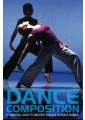 Dance - Dance & Other Performing Arts - Arts - Non Fiction - Books 20
