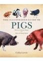 Mammals - Vertebrates - Zoology & animal sciences - Biology, Life Science - Mathematics & Science - Non Fiction - Books 18