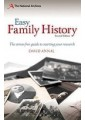 Family history, tracing ancestry - Local Interest, Family History - Sport & Leisure  - Non Fiction - Books 6