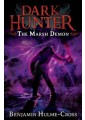 Horror & ghost stories, chillers - Children's Fiction  - Fiction - Books 4