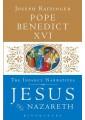 Roman Catholicism, Roman Catholics - Christian Churches & denominations - Christianity - Religion & Beliefs - Humanities - Non Fiction - Books 30
