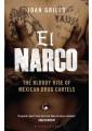 Drugs trade / drug trafficking - Crime & criminology - Social Services & Welfare, Crime - Social Sciences Books - Non Fiction - Books 8