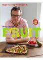 Celebrity Chef Cookbooks | Cook like a pro 56