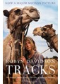 Travel Writing - Travel & Holiday - Non Fiction - Books 38