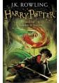 Fantasy Books | Best Teen Fiction 38