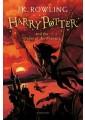 Harry Potter Series | Best Fiction Series 18
