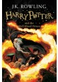 Harry Potter Series | Best Fiction Series 16