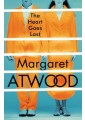 New Release Fiction Books | Latest Fiction Releases 2