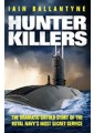 The Cold War - Specific events & topics - History - Non Fiction - Books 2