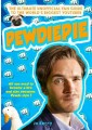 YouTube Stars - Non Fiction - Books 18