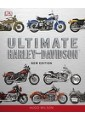 Motorcycles: general interest - general interest - Transport: General Interest - Sport & Leisure  - Non Fiction - Books 24