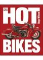 Transport: General Interest - Sport & Leisure  - Non Fiction - Books 58
