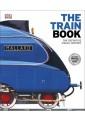 Transport: General Interest - Sport & Leisure  - Non Fiction - Books 46