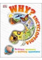 Children's Young Adults Reference - Children's & Educational - Non Fiction - Books 38