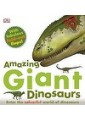 Dinosaurs & Prehistoric World - Nature, The Natural World - Children's & Young Adult - Children's & Educational - Non Fiction - Books 10