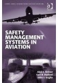 Aerospace & Aviation Technology - Transport Technology - Technology, Engineering, Agric - Non Fiction - Books 22