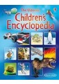 Encyclopaedias - Children's Young Adults Reference - Children's & Educational - Non Fiction - Books 2