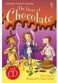 True stories - Children's Fiction  - Fiction - Books 26